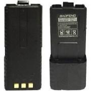 Bateria Baofeng Para Ht Uv-5r Uv 5ra 3800mah X 7,4v