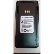Bateria De Li-on P Motorola Ep 450 , 1700mah C/nf