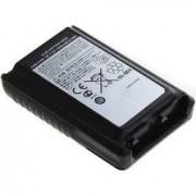 Bateria P/ Vertex Vx-231, Vx-230