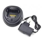 Carregador P/ Motorola Ep450 Dep450