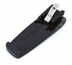 Clip Cinto Para Ep-450 Ep450s
