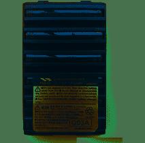kit 16 Bateria Yaesu Fnb-83 Ft-60r Vx-150 Vx-160 Vx-180 Vx800 Ft270