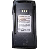 kit 3 pcs Bateria P/ Radio Motorola Ep450