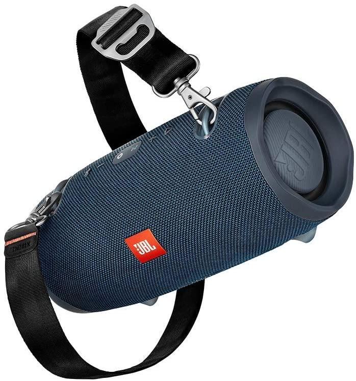 Caixa de Som Bluetooth JBL Xtreme2 Azul