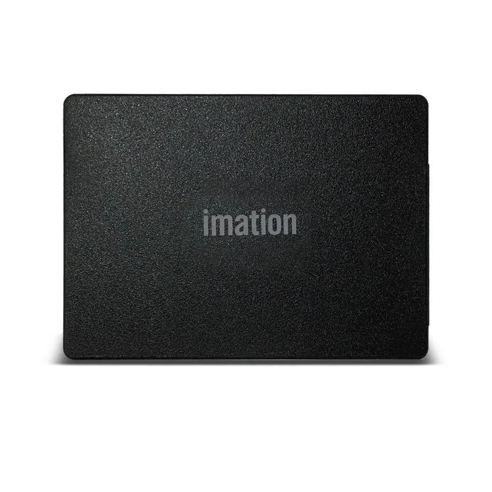 IMATION A320 HD SSD 480GB
