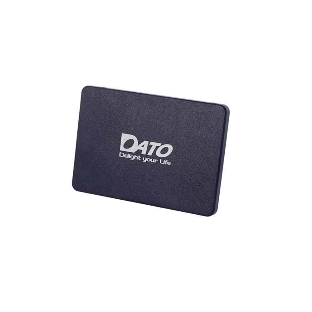 SSD DATO  2.5