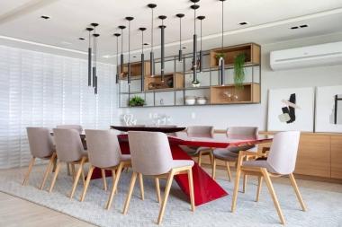 Tapete New Nicholas Winter | Living Quarto Home Sala de Estar Jantar TV Personalizado Sob Medida Antialérgico Nylon Neutro Contemporâneo Off White