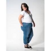 Calça Jeans Conforto Blue