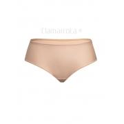 Calcinha Hot Pant de Microfibra