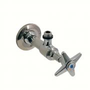 Registro Filtro Metal C23 Lider