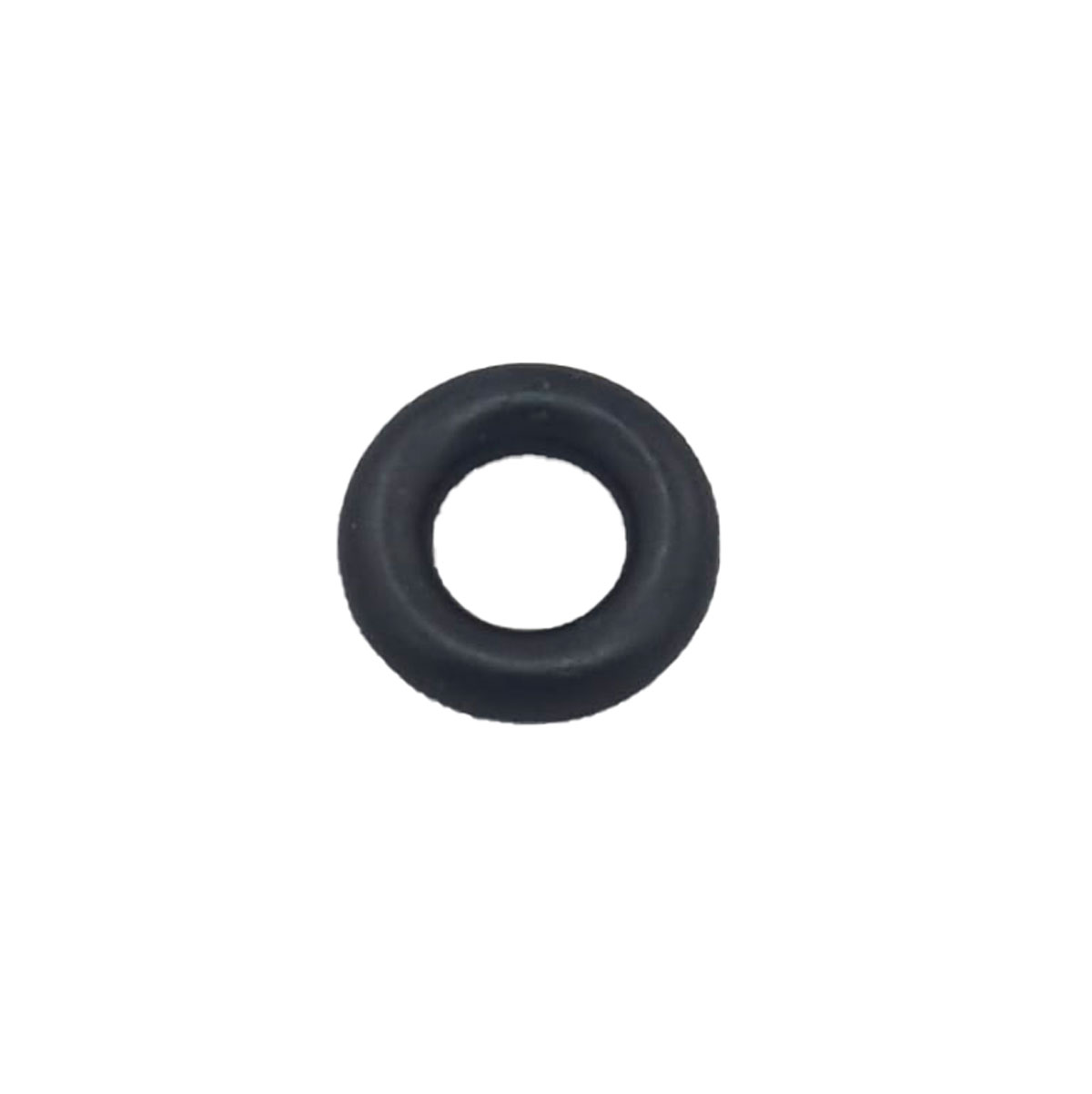 Anel O'Ring Hydra 2511-2515-2516