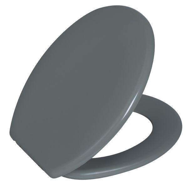 Assento Oval Soft Verde 6 Astra