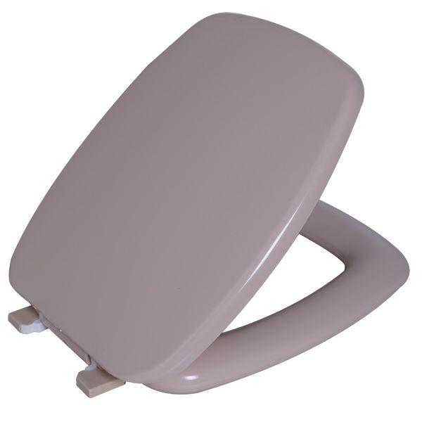 Assento Stylus Almofadado Rosato  Astra