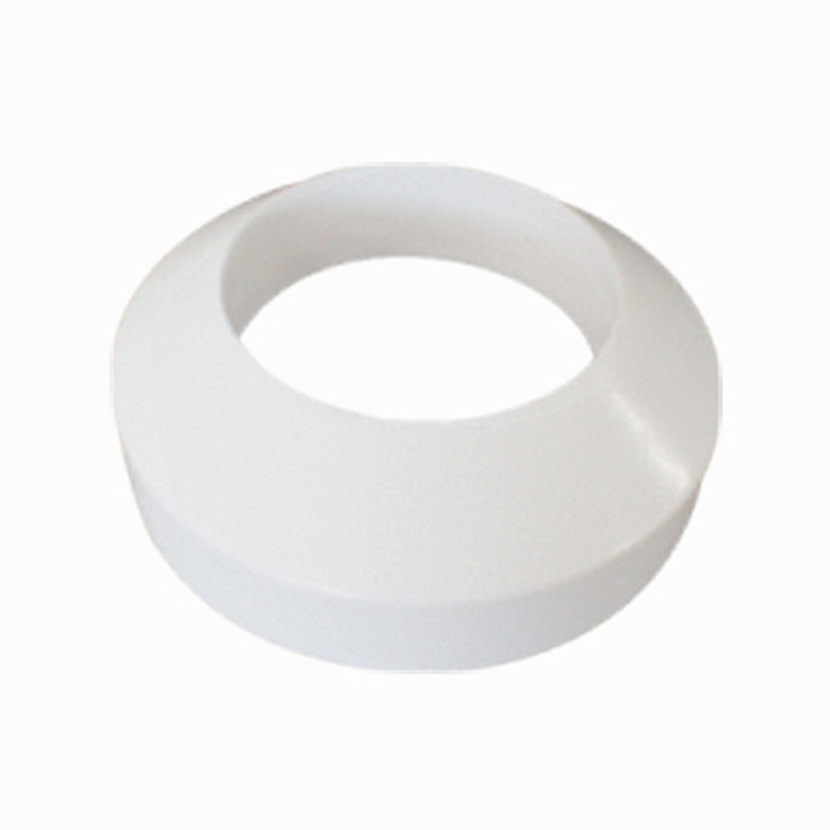 Bolsa Vedação Saída D´Água Branca Astra