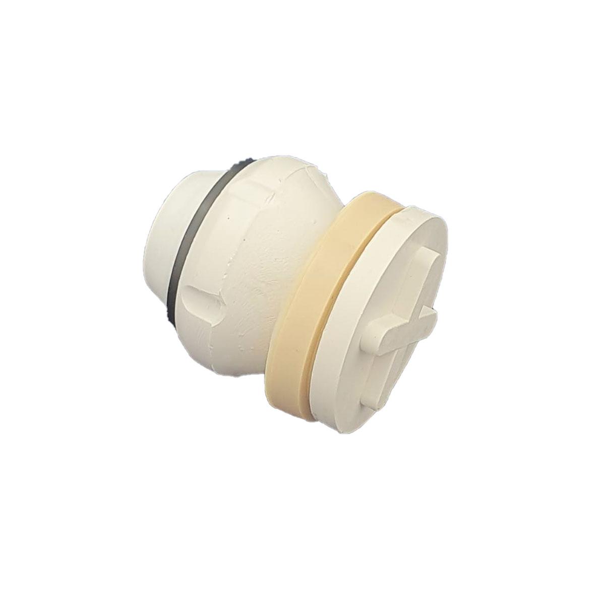 Êmbolo Válvula Primor 40mm/ Super Baixa Pressão Oriente