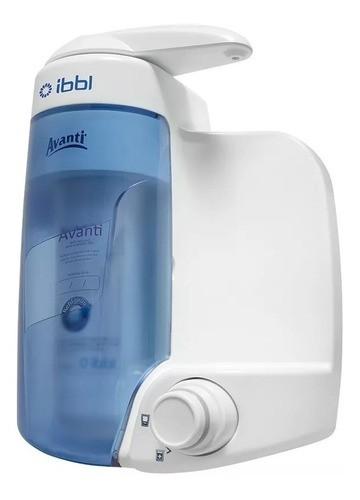 Purificador De Água IBBL Avanti Branco