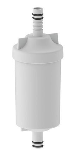 Refil De Filtro Universal Blindado Planeta Água 1035A
