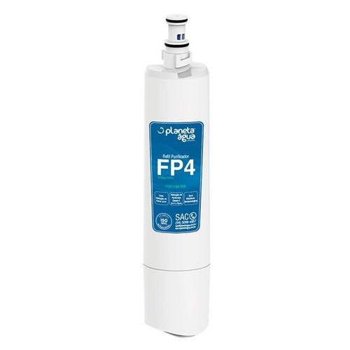 Refil para Purificador Consul FP4 Planeta Água