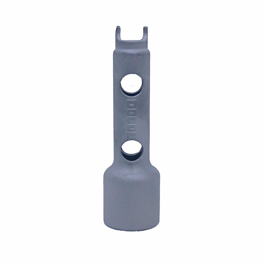 Reparo Válvula Docol 1.1/2 + Chave Manutenção Docol Original