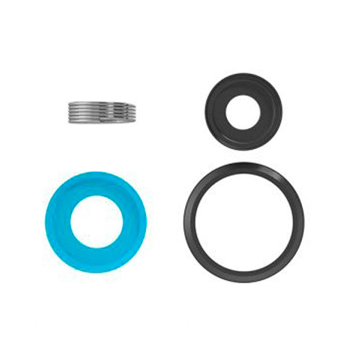 Reparo Válvula Hydra Luxo/Master 1.1/4 Censi