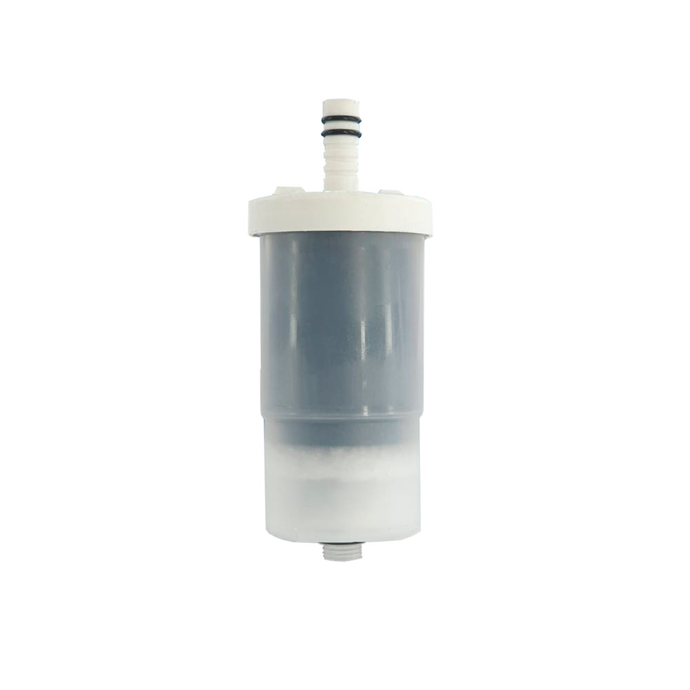 Vela Refil De Filtro Nobre P De Rosca - Kit Com 2 Und