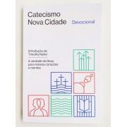 Catecismo Nova Cidade - TIM KELLER