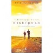 Livro A Formação de um Discípulo