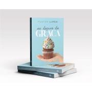 Livro Na Doçura da Graça
