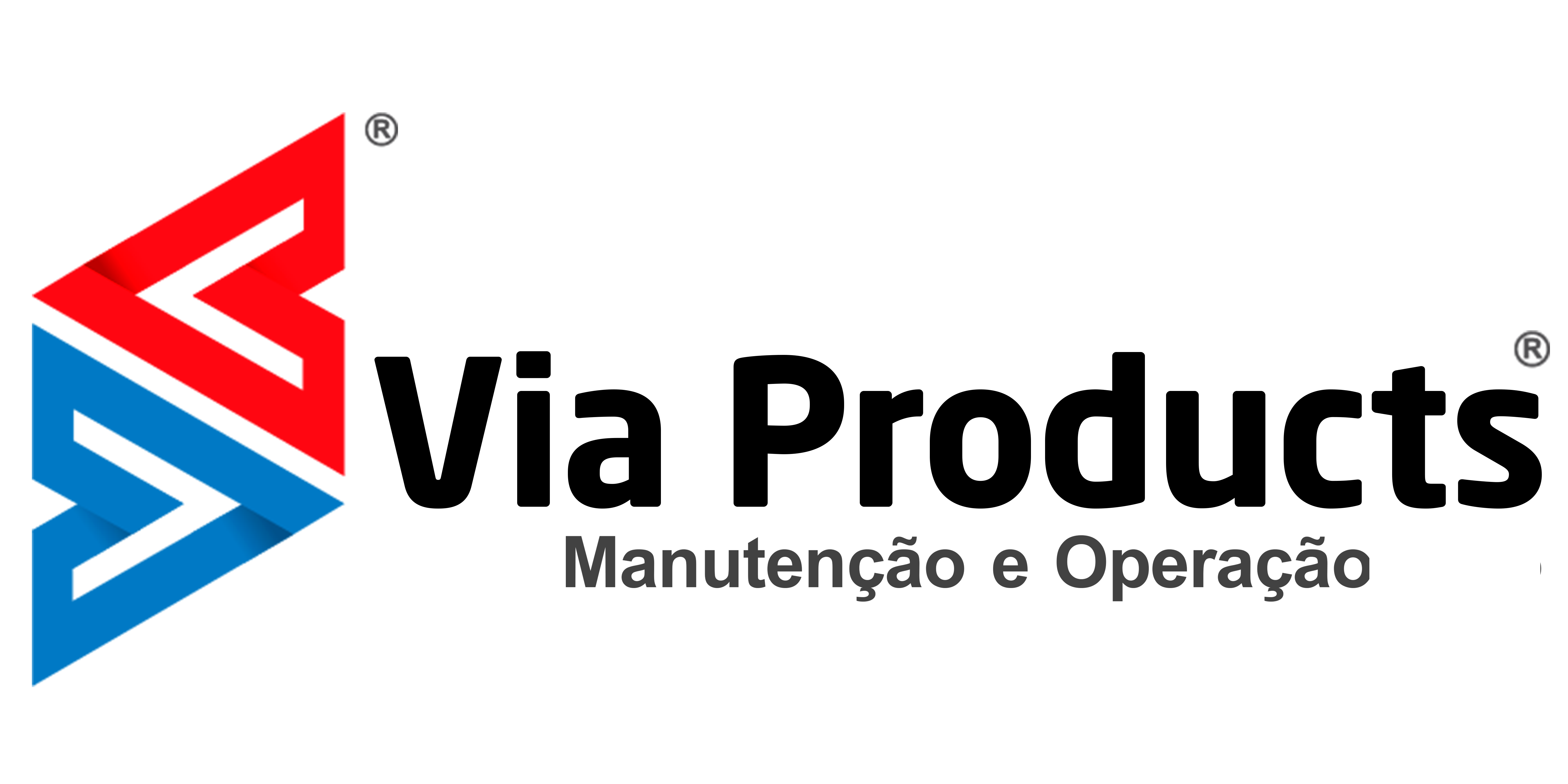 www.viaproducts.com.br