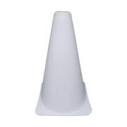 CONE PVC (20CM) BR
