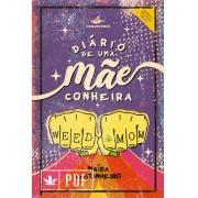 [PDF] LIVRO DIGITAL DIÁRIO DE UMA MÃECONHEIRA