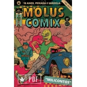 [PDF] MOLUSCOMIX Nº 007 - MILICONTOS - GIBI DIGITAL