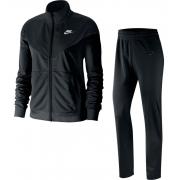 Agasalho Nike TRK Suit PK Basic - Feminino