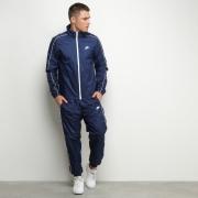 Agasalho Nike SportWear - Azul Marinho