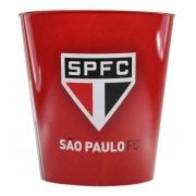 BALDE PIPOCA SAO PAULO ALMIX 607336