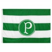 Bandeira Palmeiras Retrô
