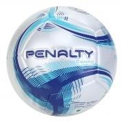 Bola Campo RX IX Penalty