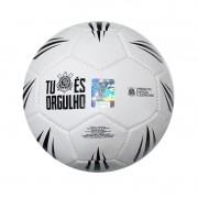 Bola Corinthians Tu És Ogulho - Campo