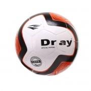 Bola Futsal Maxi 500 - Dray