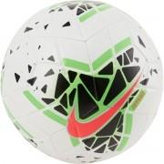 Bola Campo Strike - Nike