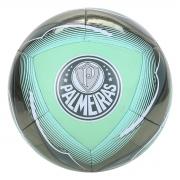 Bola Palmeiras Puma Campo