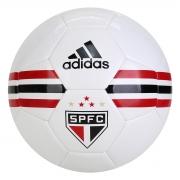 Bola Campo São Paulo Adidas