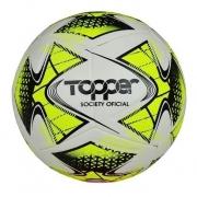 Bola Society 22 - Topper