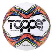 Bola Society Topper Samba Td1 1gdp