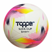 Bola Society Topper Slick Cup 1gdp