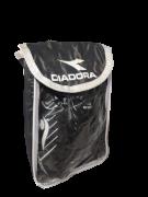 Bolsa Diadora - Porta Caneleira