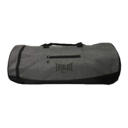 BOLSA EVERLAST WEEKEND BICOLOR EM70034B