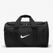 Bolsa Nike Team Duffle 27 Litros