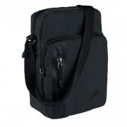 Bolsa Nike Shoulder Bag Small Items 4L