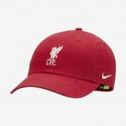 Boné Liverpool heritage NIKE